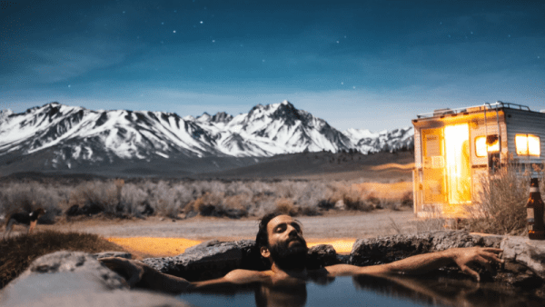 10 Best Hot Springs Washington 1