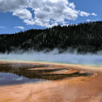 Hot Springs Montana: 14 Best Places to Visit 20