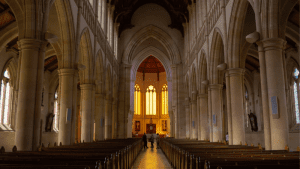 10 Beautiful Churches in Indianapolis 2