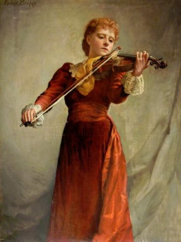 Fiddle vs. Violin - 9 Important Differences You Must Know 2