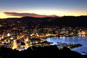 11 Best Place To Live In New Zealand 3