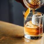 5 Things You Need to Know When Drinking Whiskey 15