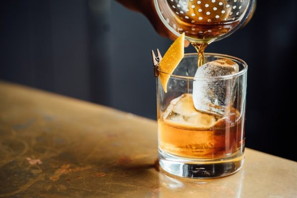 5 Things You Need to Know When Drinking Whiskey 1