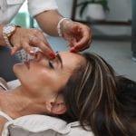 Asian Massage Las Vegas: A Cut Above 13