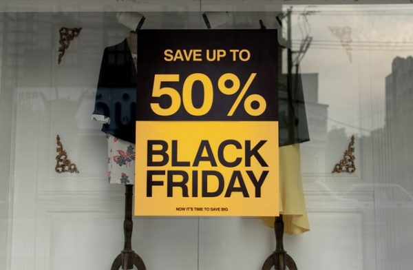 Black Friday 2020 is Coming Soon: What To Not Miss! 1