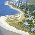 Bald Head Island: 8 Best Reasons To Visit 14