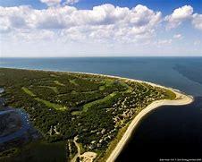 Bald Head Island: 8 Best Reasons To Visit 2