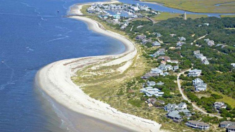 Bald Head Island: 8 Best Reasons To Visit 4