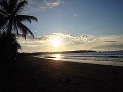 8 Best Beaches in Columbia