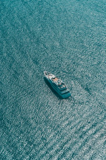10 Best Deep Sea Fishing Myrtle Beach Charters 97