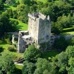 Kissing The Blarney Stones : Best Guide 26