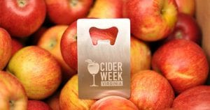 Cider Week Virginia is Back with Old and New - CIDERCRAFT