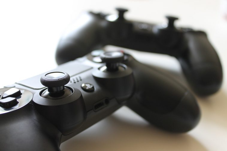 What your favourite game genre says about you 4