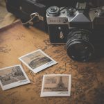 What Is Photography : The Best Guide 20