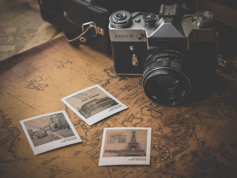 What Is Photography : The Best Guide 4