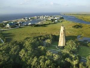 Bald Head Island: 8 Best Reasons To Visit 6