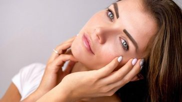 How to Make Your Skin Care Routine Important but Not Time Consuming 7