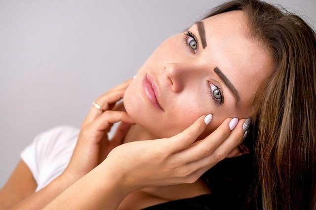How to Make Your Skin Care Routine Important but Not Time Consuming 2