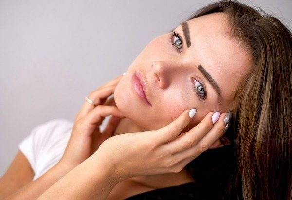 How to Make Your Skin Care Routine Important but Not Time Consuming 3
