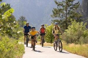 Glenwood Springs: A Beautiful Tourist Spot 6