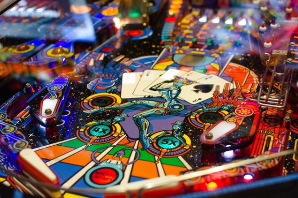 The 5 Best Online Casino Games Voted By Gamblers 8