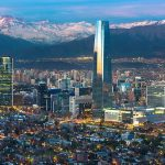 Top 10 Fun Facts About Chile 16