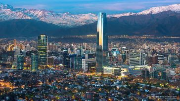 Top 10 Fun Facts About Chile 8