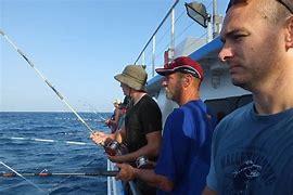 deep sea fishing myrtle beach