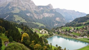 15 Best Places To Visit In Switzerland 16