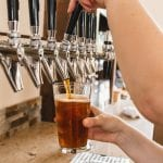 10 Popular Charlotte Breweries 13