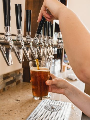 10 Popular Charlotte Breweries 1