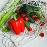 Top 20 Reasons On Why Vegetables Are Healthy For Us 20