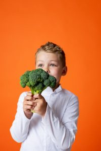 Top 20 Reasons On Why Vegetables Are Healthy For Us 1