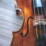 Fiddle vs. Violin - 9 Important Differences You Must Know 14
