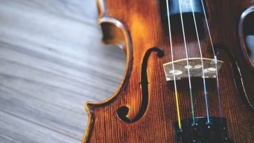 Fiddle vs. Violin - 9 Important Differences You Must Know 8