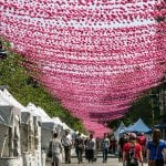 texas rose festival