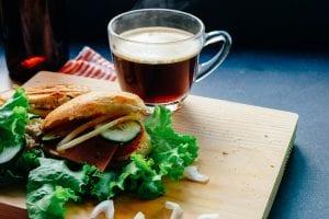11 Best Nashville Indiana Restaurants to Visit 1