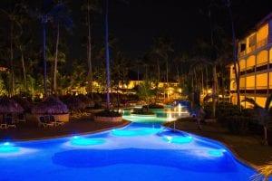 8 Luxurious RV Resorts in Alabama 1