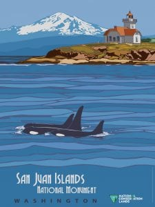 San Juan Islands: 9 Amazing Things To Know 1