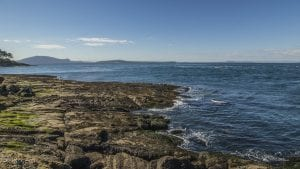 San Juan Islands: 9 Amazing Things To Know 2