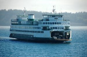 San Juan Islands: 9 Amazing Things To Know 7
