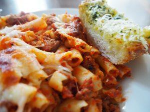 Italian Restaurant Des Moines