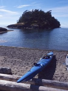 San Juan Islands: 9 Amazing Things To Know 12