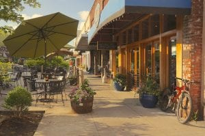 15 Hendersonville, NC Hotels - Half-Price Hotels. Book now