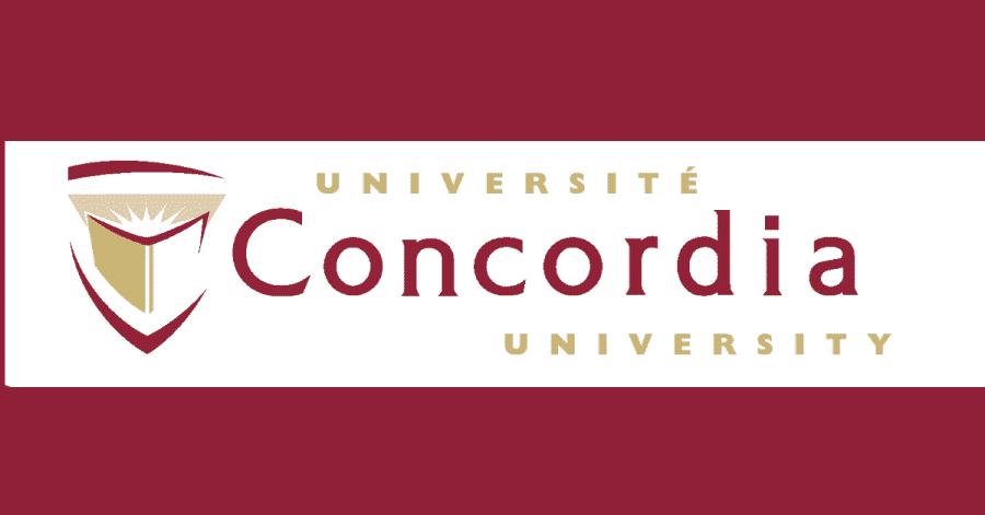 CFP – 2015 Concordia University Graduate Philosophy Conference | ISEE ...