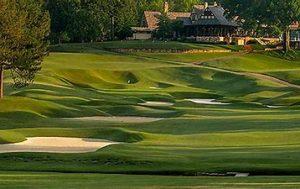7 Best Golf Courses in Alabama 2