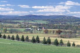 Gettysburg Battlefield: History, Facts and Summary 2