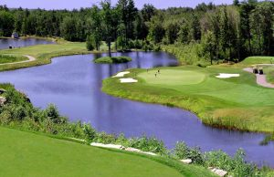 7 Best Golf Courses in Alabama 3