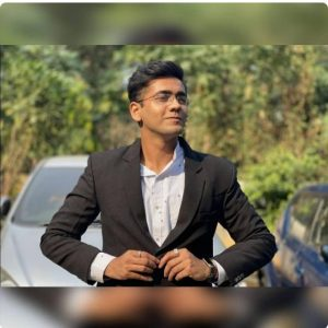 """""""Obsession is The Key, if You Want to Achieve Your Goal"""", Says Rushab Salaskar 5"""