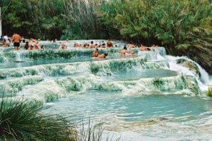 Saturnia Hot Springs: 9 Amazing Things to Know 10